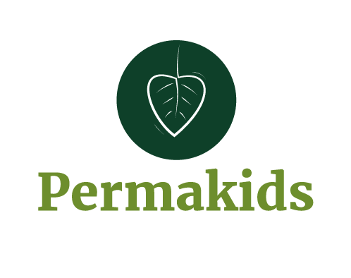 Permakids Logo